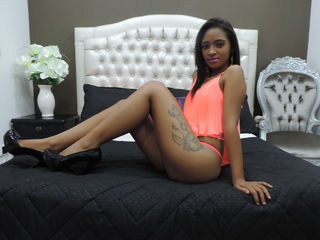 LeilaaPalmer Extremely XXX Girls-I am a little girl
