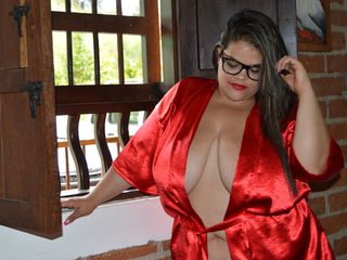 exotictitsx Adults Only!-I am a woman of 26