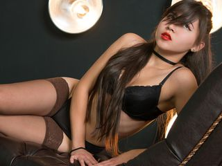 MiaNeal Amazing Cam Girls-im a naughty asian
