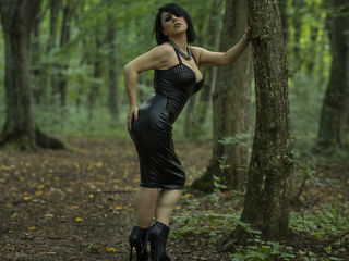 WalletsForQueen Jasmin Live-Welcome to My world,