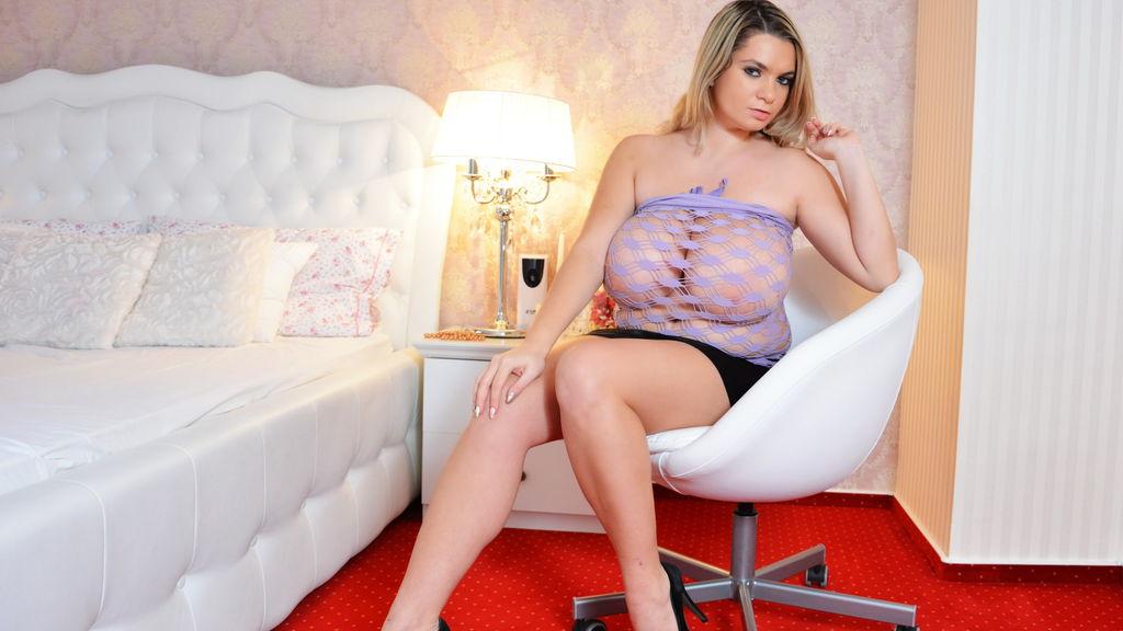 BigBooBsKittty Jasmin