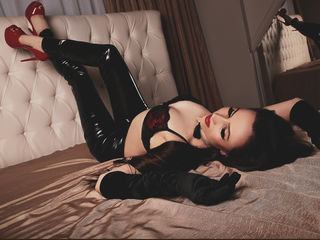 RavishingRiley Live Jasmin-Hi there I think i