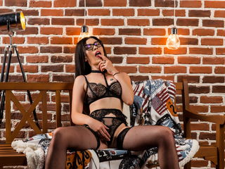 Mystify Unbelievable Sexy Girls-I am very