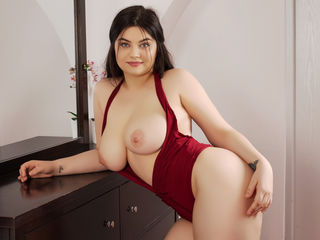 VikyJune Real Sex chat-•	Hello and