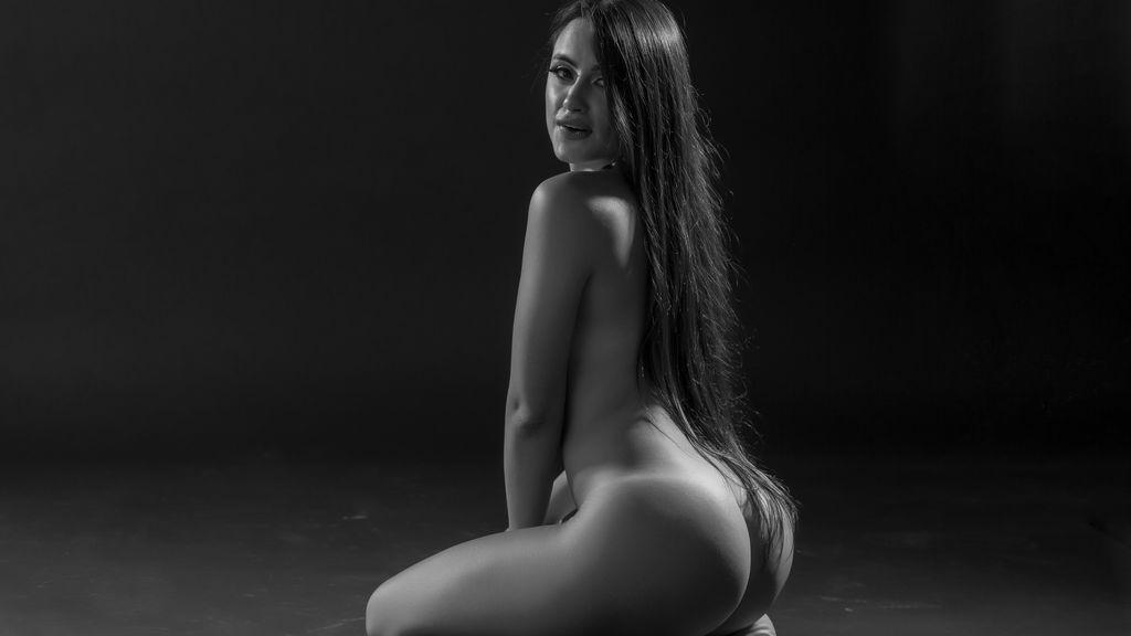 CallieRussell Jasmin
