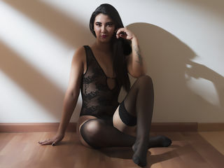 NATASHARUSSELL -HELLO I AM NATA AND