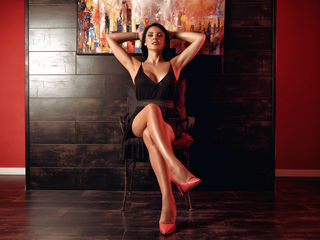 KarenDiva -I like chemistry and