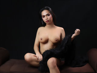 xHugehotbulgex Girl sex-I am young and fresh