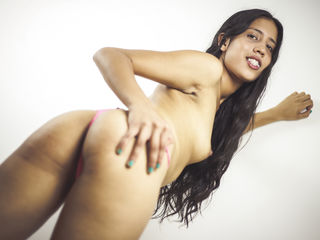 LoliSexQueen Unbelievable Sexy Girls-Helo my name is Loli