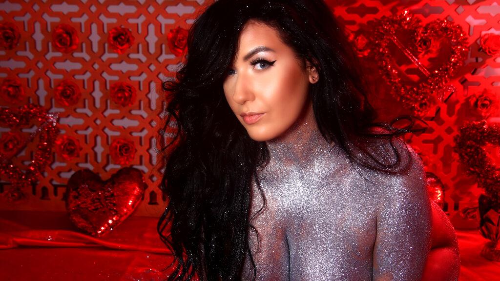 Anayaa Jasmin