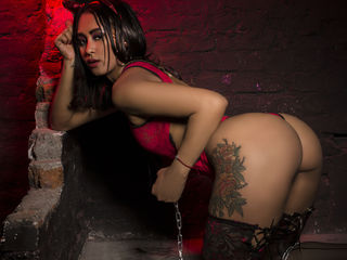 AbbyAmitola Tremendous Live XXX-i am a gentle and