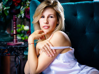 Kadianete -I m lovely Lady with