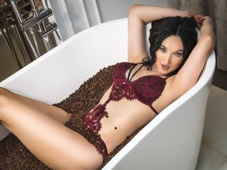 NicoleKeen -I m a lovely person