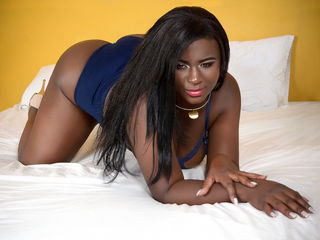 NaomySquirt4ux Real Sex chat-Im a girl who like