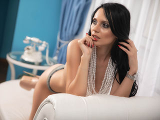 SageMarie Adults Only!-I am a fragile