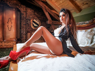 NadiaWilld Jasmin Cams-That is something