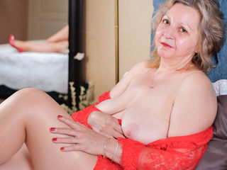 SpeciallLady Live Jasmin-Hey guys! My name is
