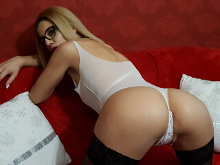 DarkGodees Jasmin Cams-Hello guys! my name