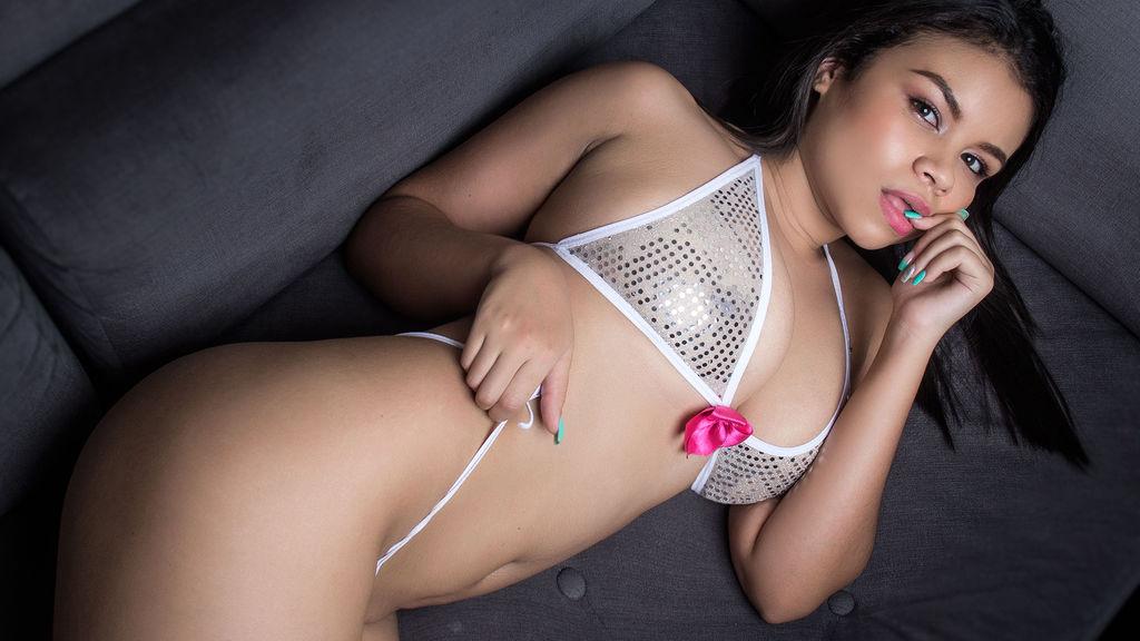 AprillMartiny Jasmin