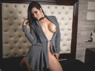 MiaLady -I am a bold woman I