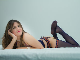 NinaTrixie -Visit my very erotic