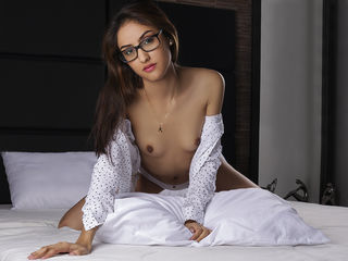 AlejandraVelez Sex-Im girl, who dont