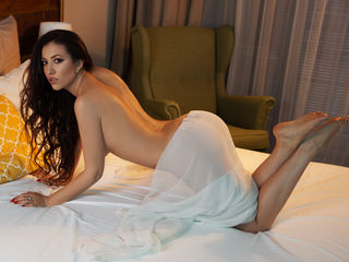 Mischka -I m here for fun and