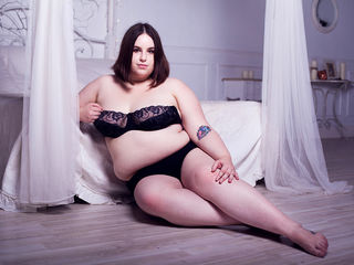 PleasuresAna Marvellous Big Tits LIVE!-Hello guys My name