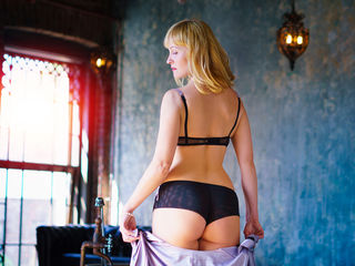 NattyBlondie LiveJasmin-ACTIVE  AND LOVELY
