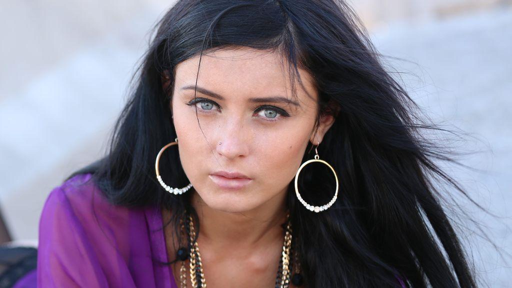 DianaSweetLips Jasmin