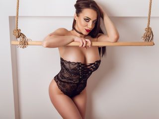 LauraMay Tremendous Live XXX-Why should You visit