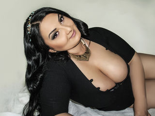 FantasyBBW Addicted live porn-Modesty aside you
