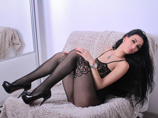 MercedesLaPiedra Masturbate-Hello guys! My name