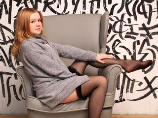 JulieBloxy Tremendous Real Sex chat-I m a young mother I