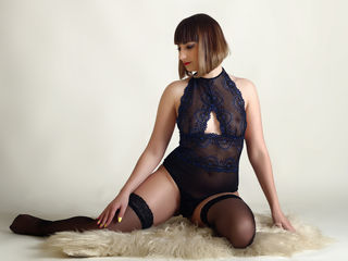 MalenaFlirt -I am a kinky girl