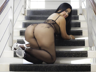 GinaBella Cam Girls-Im open mind and I