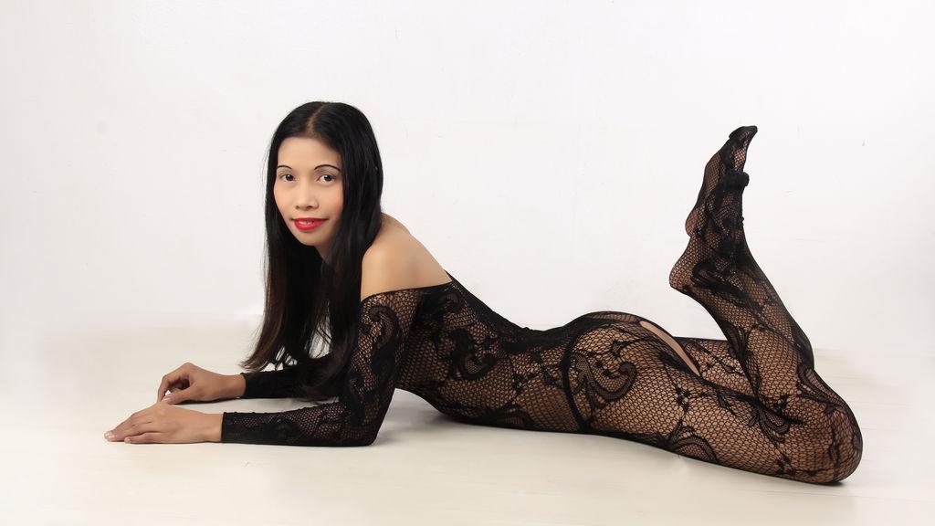 SEXYCUTEQUEEN Jasmin