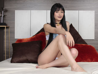 EvelynBrent Marvellous Big Tits LIVE!- I am an open-minded