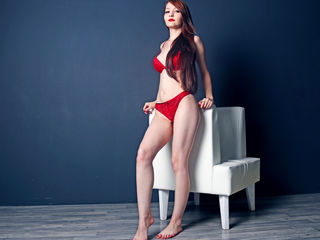 ChrystalOlive -Gorgeous playful
