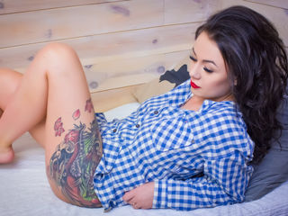 JessKisses Marvellous Big Tits LIVE!-I m very hot and