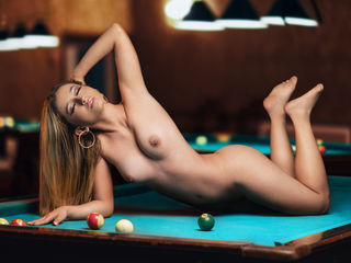 DeniseSkylar Adults Only!-Hello guys I am an