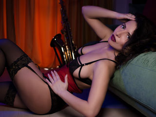 KatiaVarna Live Jasmin-My dear lovers,  my