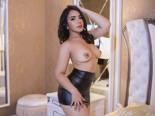 AngelBrunie Adults Only!-AngelBrunie is an