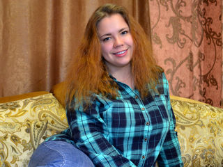 ToriHeat Marvellous Big Tits LIVE!-Hello everyone I am