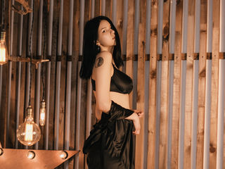 FabienSexyGirl -I can be so