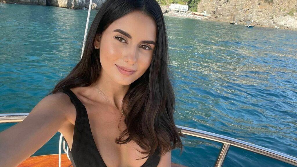 FlawlessGrace Jasmin