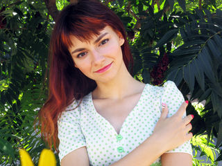 Xenahere Fabulous Live cams chat-My soul is jazz my