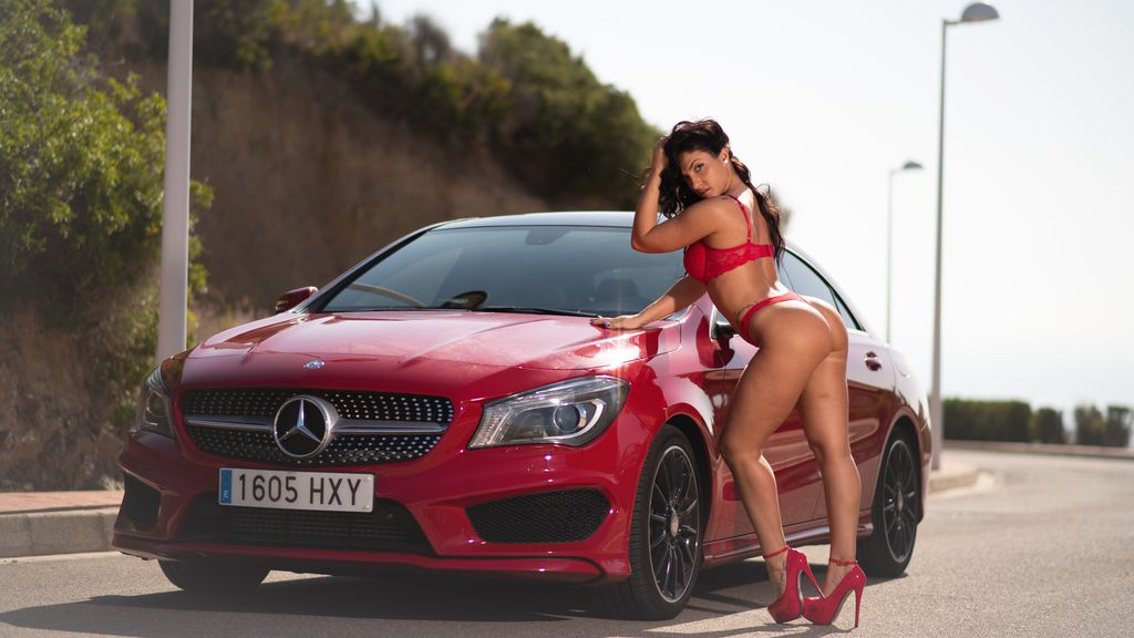 Adriannafit Jasmin