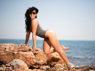 Adriannafit Live Jasmin-erotic or sexual