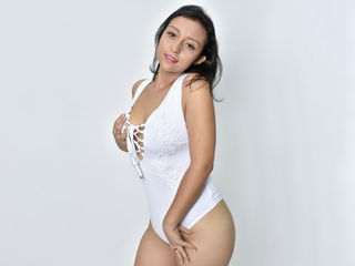 ElsaSun Marvellous Big Tits LIVE!-Spend quality time